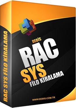 Rac sys